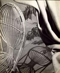 Composition Nature morte, vers 1933, Florence Henri © Galleria Martini & Ronchetti