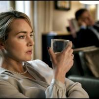 Kate Winslet dans © Carnage - 2011