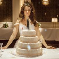 Les Nouveaux Sauvages - 2015 © Warner Bros France / El Deseo / Kramer & Sigman Films