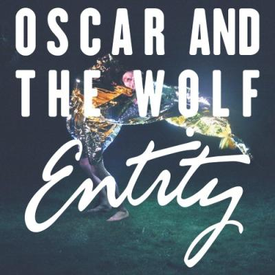 OSCAR AND THE WOLF - ENTITY_0