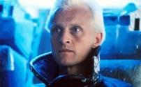 Nexus 6 in Blade Runner - 1986