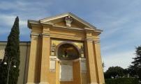 Près de San Giovanni © Louise Ganesco Deglin - JBMT