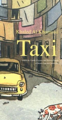 21-taxi-couv.1255283295