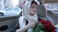 © Taxi Téhéran