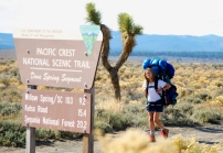 wild-reese-witherspoon-hike-pacific-crest-trail