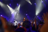 Solidays - Keep on dreaming, 2015 © Yannis Letournel