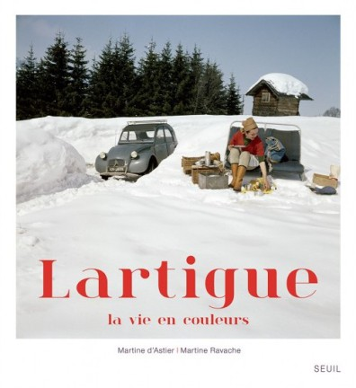 Photographie J. H. Lartigue © Ministère de la Culture - France / AAJHL