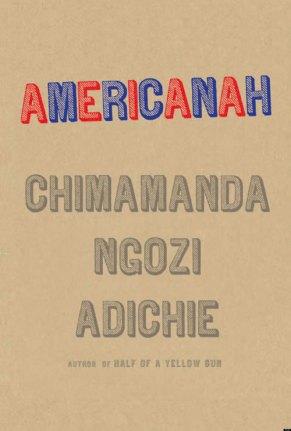o-AMERICANAH-facebook