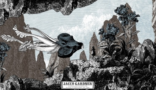 Jacco Gardner Paris Dec 15