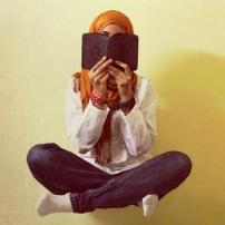 Wafaa Samir Image extraite de la série Ramadan © Wafaa Samir