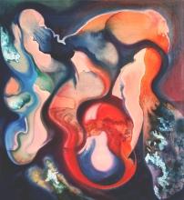 flow-coule