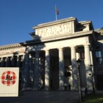Musée du Prado, Madrid © JBMT - Agathe T